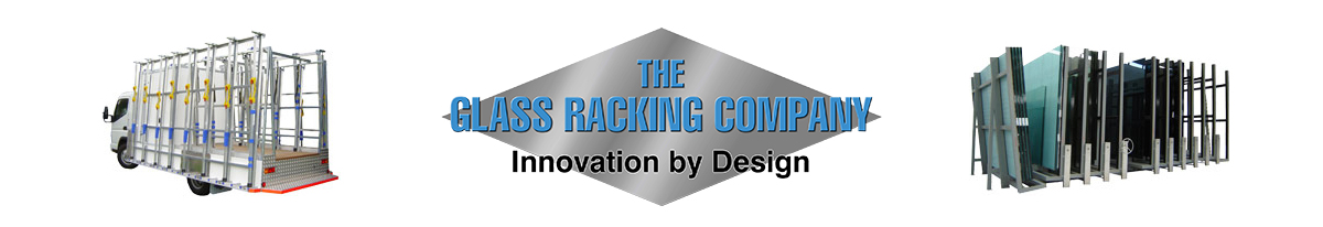 The Glass Racking Company Newsletter